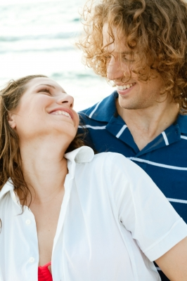 Signs That He Loves You – No More Wondering