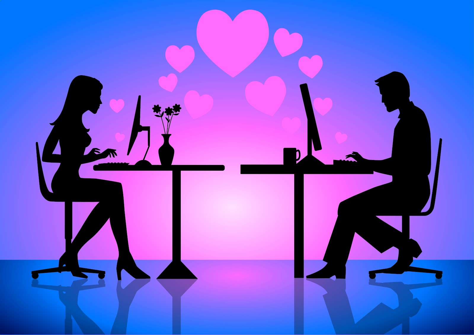Online Dating Advice on How to Improve Your Dating Experience
