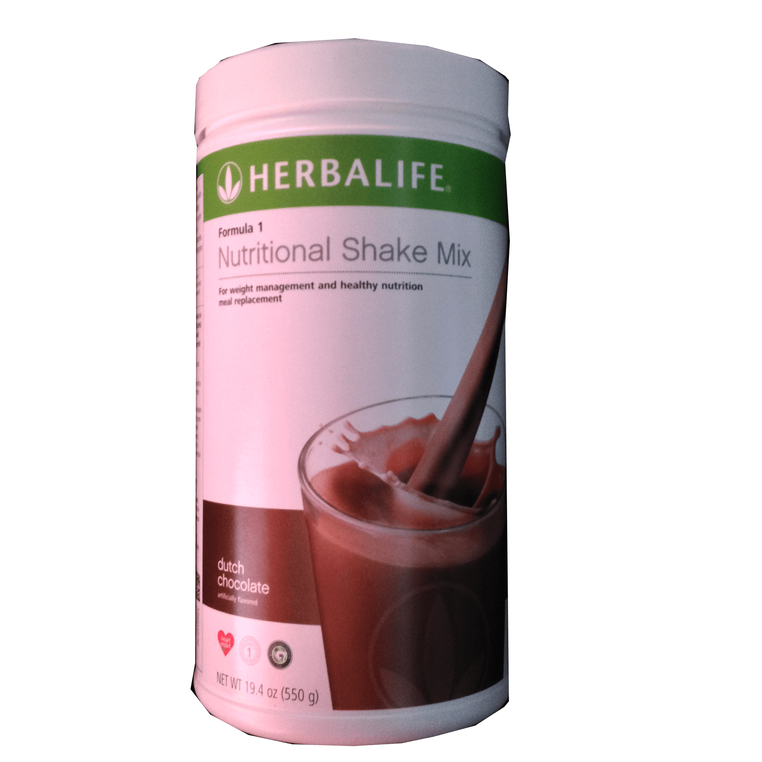 What Is 310 Shake?
