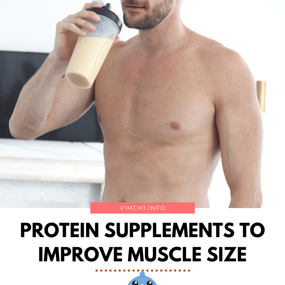 Will Intermittent Fasting Give Me Abs -- protein supplements