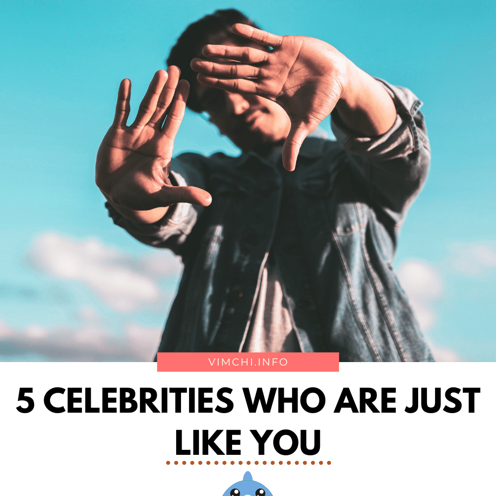 celebrities who omad