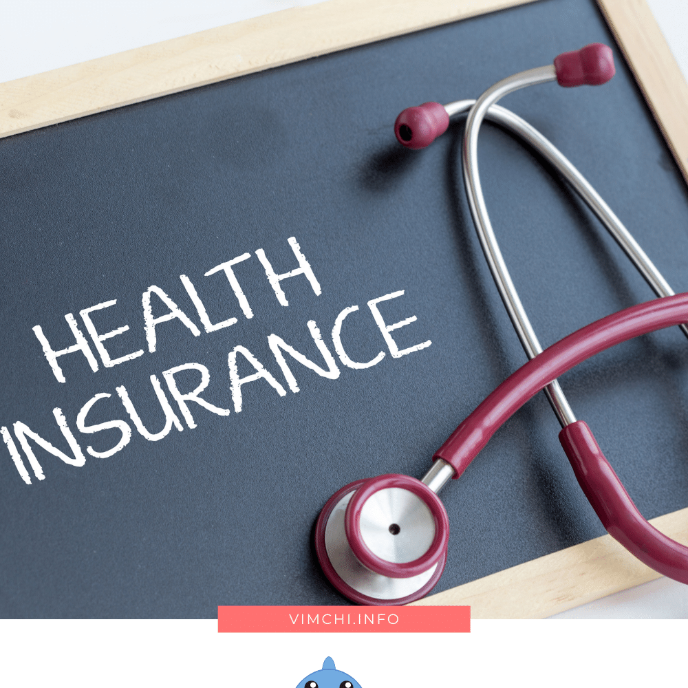 are health insurance premiums tax deductible for retirees