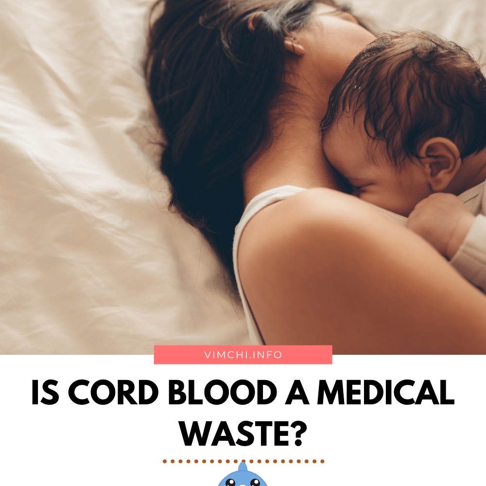 cord blood and tissue banking cost