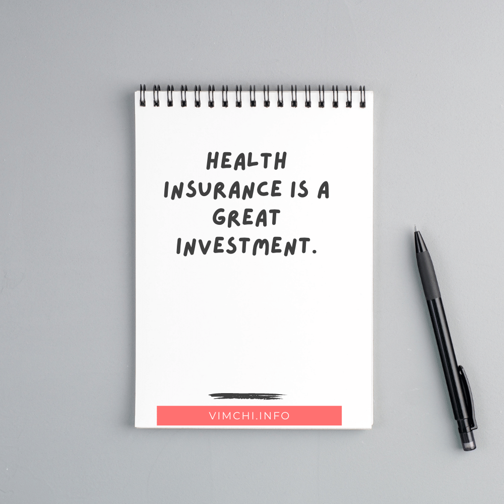 How Much is Health Insurance for a Family of 4 - investment